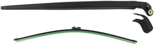 Rameno + stěrač zadního okna P2 XC90 (2007-2011)