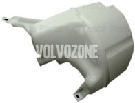 Nádržka ostřikovače P3 S60 II(XC)/V60(XC)