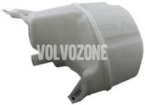 Nádržka ostřikovače P3 S60 II(XC)/V60(XC) bez ostřiku světel