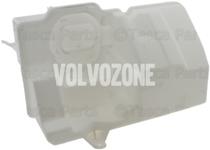 Nádržka ostřikovače P3 XC60 (-2013)/(FC2 2014-) bez ostřiku světel