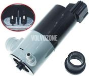 Čerpadlo ostřikovače světel P1 V40 II(XC)