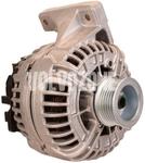 Alternátor 160A P2 (-2004) 2.9/3.0/T6 S80/XC90