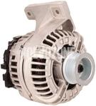 Alternátor 120A P2 (-2004) benzín S60/S80/V70 II/XC70 II bez volnoběžky