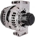 Alternátor 150A P2 3.2 (2007-) XC90, P3 3.2/T6 S80 II/V70 III/XC70 III