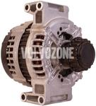 Alternátor 180A P2 3.2 (2007-) XC90, P3 3.2/T6 S60 II/V60/XC60 S80 III/V70 III/XC70 III