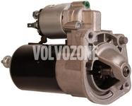 Startér 1,1 kW benzín S40/V40 převodovky M56 & všechny automatické