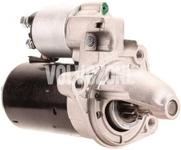 Startér 1,1 kW P1 1.6 C30/S40 II/V50