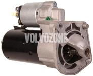 Startér 1,4 kW 5 válec benzín P1 (-2006/2007) C70 II/S40 II/V50