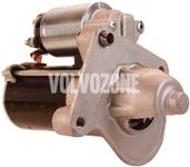 Startér 1,7kW P1 P3 1.6D/D2 C30/S40 II/V50 S80 II/V70 III