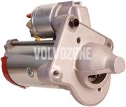Startér 2,3 kW Start-Stop P1 P3 1.6D/D2/2.0D C30/S40 II/V40 II(XC)/V50 S60 II/V60 S80 II/V70 III