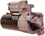 Startér 1,4 kW P2 3.2 XC90 P3 3.2/T6 S60 II/V60/XC60 S80 II/V70 III/XC70 III