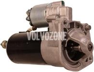Startér 1,4kW P80 (-1998) benzín C70/S70/V70(XC)
