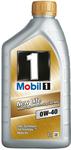 Motorový olej Mobil 1 FS 0W-40 1L