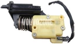 Zámek dvířek palivové nádrže P80 C70/P1 C70 II