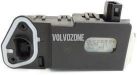 Zámek dvířek palivové nádrže P1 S40 II/V50
