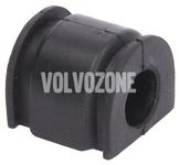 Silentblok předního stabilizátoru 23mm P2 S60/S80/V70 II/XC70 II