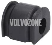Silentblok zadního stabilizátoru 21mm P2 S60/S80/V70 II/XC70 II