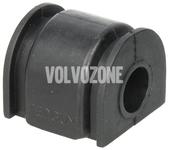 Silentblok zadního stabilizátoru 19-20mm P2 S60/S80/V70 II/XC70 II