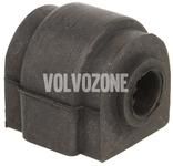 Silentblok zadního stabilizátoru 21mm P2 S60/S80/V70 II