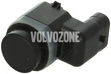 Snímač parkovacího systému P3 (-2009) S80 II/V70 III/XC70 III, XC60 (-2010)