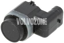 Snímač parkovacího systému P1 C30/V40 II(XC), P3 S60 II(XC)/V60(XC)/XC60 S80 II/V70 III/XC70 III