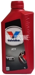 Převodový olej automatické převodovky (-2010) Valvoline ATF 1L