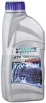 Převodový olej automatické převodovky (-2010) Ravenol ATF T-IV Fluid 1L
