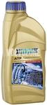 Převodový olej automatické převodovky (2011-) Ravenol ATF T-WS Lifetime 1L