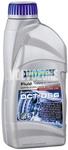 Prevodový olej dvojspojkovej prevodovky PowerShift Ravenol DCT/DSG Fluid 1L