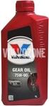 Prevodový olej manuální převodovky Valvoline Gear Oil 75W-80 1L
