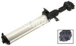 Tryska ostřikovače světel pravá P3 (-2013) S60 II/V60