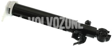 Tryska ostřikovače světel levá P3 (2014-) S60 II(XC)/V60(XC)