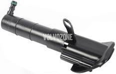 Čistič světel pravý P2 (2007-2010) XC90 bez ostřikovací trysky