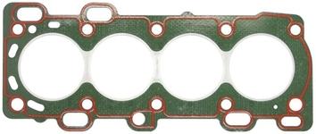Těsnění hlavy válců 1.6/1.9 T4 (-1999) X40 tloušťka 1,5mm