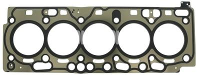 Těsnění hlavy válců 5 válec 2.4D/D5 (2010-) P3 tloušťka 1,20mm (2 díry)