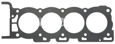 Těsnění hlavy válců zadní 4.4 V8 P2 XC90/P3 S80 II