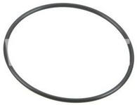 Těsnící kroužek kolem svíčky a víkem ventilů P80 P1 P2 P3 X40