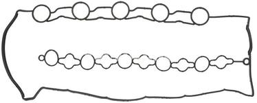 Těsnění víka ventilů 5 válec D3/D4/2.4D/D5 P1 (2011-) P3 (2010-)