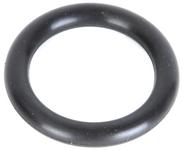 Těsnění sání 1.6D P1 P3 průměr 35,0mm