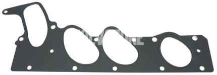 Těsnění sání V8 pravé 4.4 V8 P2 XC90/P3 S80 II