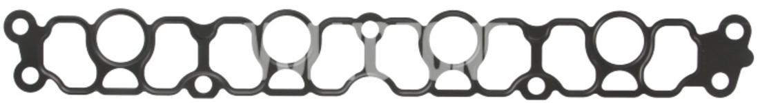 Těsnění sání 1.8i (92kW) X40