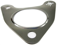 Těsnění příruby turba 2.4D/D5 (-2006) P2