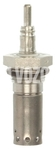 Žhavící svíčka pro nezávislé topení P2 S60/S80/V70 II/XC70 II/XC90 (Eberspacher Ardic 912B / 912D)
