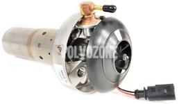 Hořák nezávislého topení diesel P2 S60/S80/V70 II/XC70 II/XC90