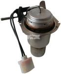 Hořák nezávislého topení diesel P3 (2011-) S60 II(XC)/V60(XC)/X60 S80 II/V70 III/XC70 III