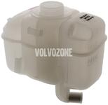 Expanzní nádobka chladicí kapaliny P80 (1999-) C70/S70/V70(XC) benzín