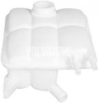 Expanzní nádobka chladicí kapaliny 1.6/1.8/2.0, 2.0D P1