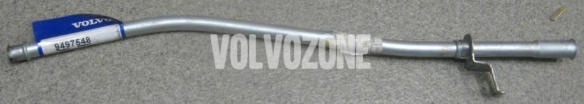 Trubka měrky motorového oleje 2.9/T6 P2 (-2001) S80