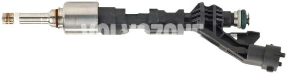 Vstřikovací ventil 1.6 T2/T3/T4 P1 P3