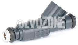 Vstřikovací ventil 2.4 (2001-) P2 sada 5x